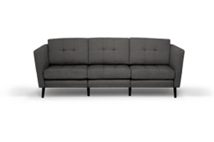 Sofa Couch Ottoman Ottoman Sectional Chaise