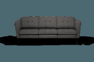 Sofa zeichnung  The Burrow Sofa | Burrow